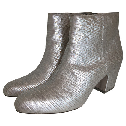 Other Designer Vic Matie - Ankle Boots
