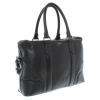 Hugo Boss Handbag in black