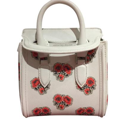 """Alexander McQueen """"Mini Heroine Bag"""""""