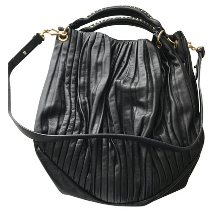 Miu Miu Large shoulder bag