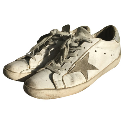 Golden Goose Sneakers
