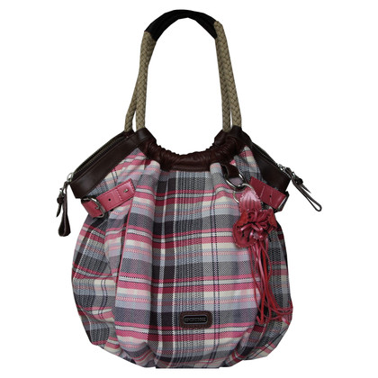 Sport Max purse
