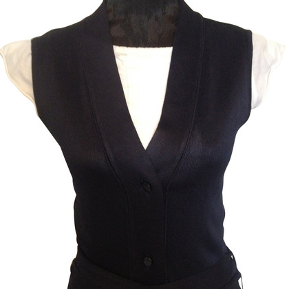 Armani Jeans jurk