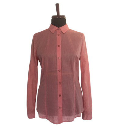 Boss Orange  Blouse in rosé