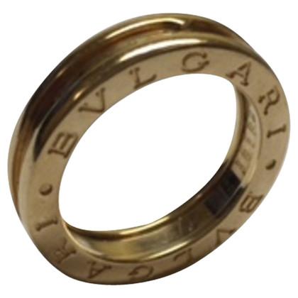 """Bulgari """"B.Zero1"""" ring"""