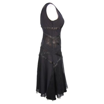 Karen Millen Dress in black