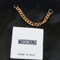 Moschino veste