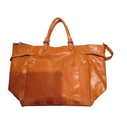 Other Designer Lackledershopper