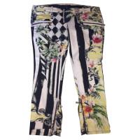 Balmain 7 / 8-trousers
