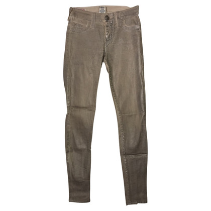 True Religion pantalon
