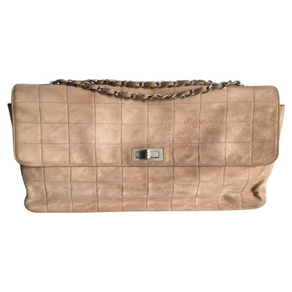 "Chanel ""Reissue Bag"""