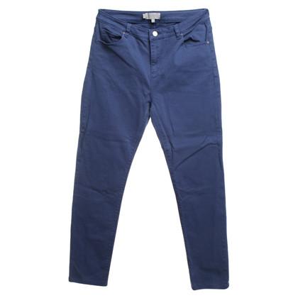 Hobbs Jeans en bleu