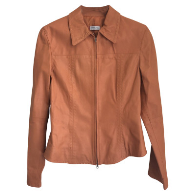 b8782236c26b Jackets and Coats Second Hand  Jackets and Coats Online Store ...