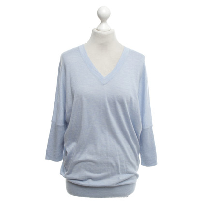 Derek Lam Knitted pullover with cashmere share