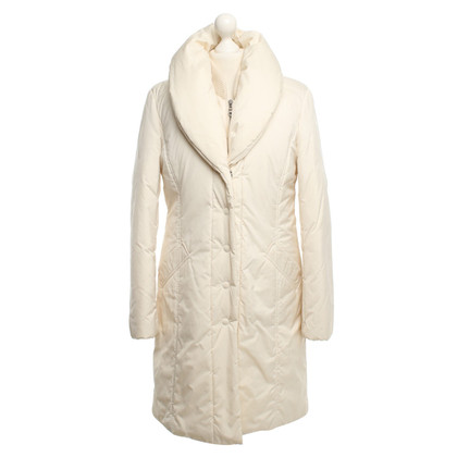 Hugo Boss Down Coat & Vest