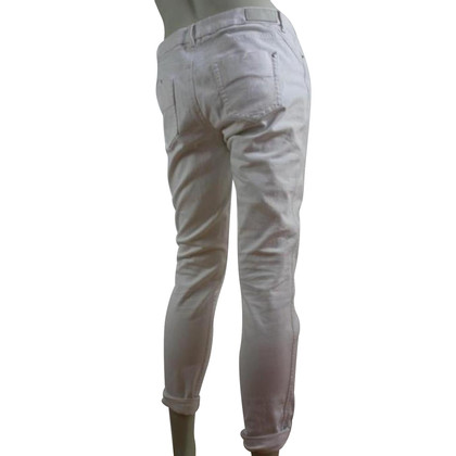 Marc Cain witte jeans