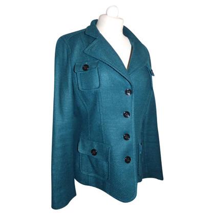 St. Emile Benzina di giacca blazer