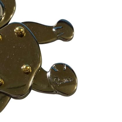 Pomellato Schlüsselanhänger