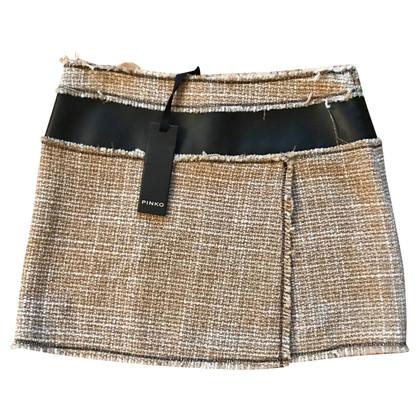 Pinko Miniskirt