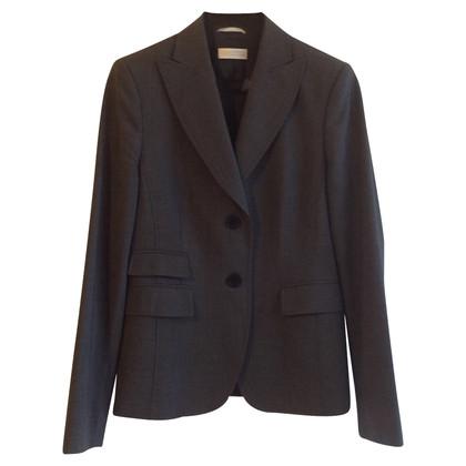 St. Emile Pants suit in grey