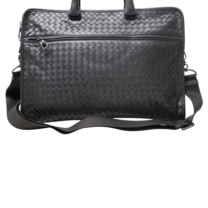 "Bottega Veneta ""Work Bag"""