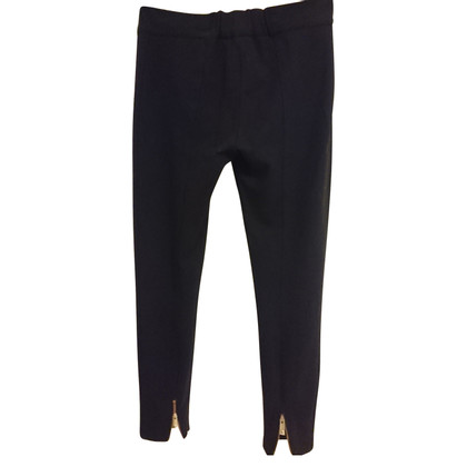 Pinko Pantaloni in Black