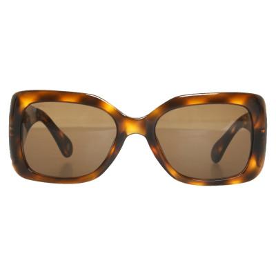 be174e7a81ce0 Chanel Sonnenbrillen Second Hand  Chanel Sonnenbrillen Online Shop ...