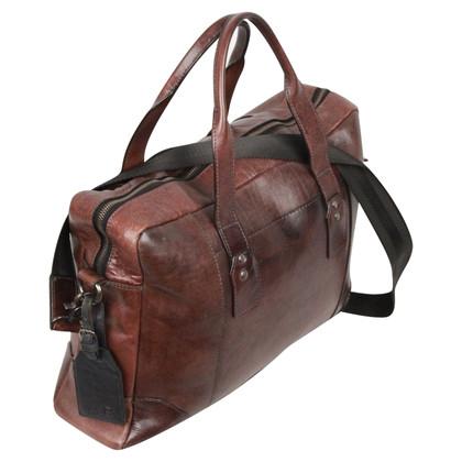 Avant-Première briefcase