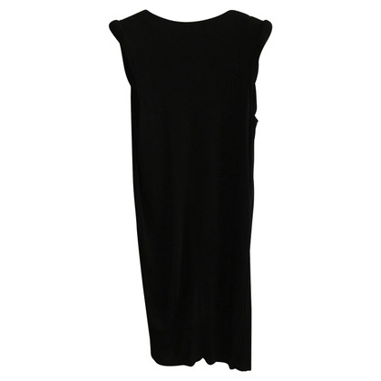 Sandro Jersey Dress