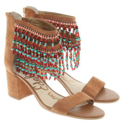 Other Designer Sam Edelman - Sandals
