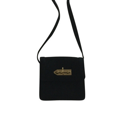 My Suelly shoulder bag