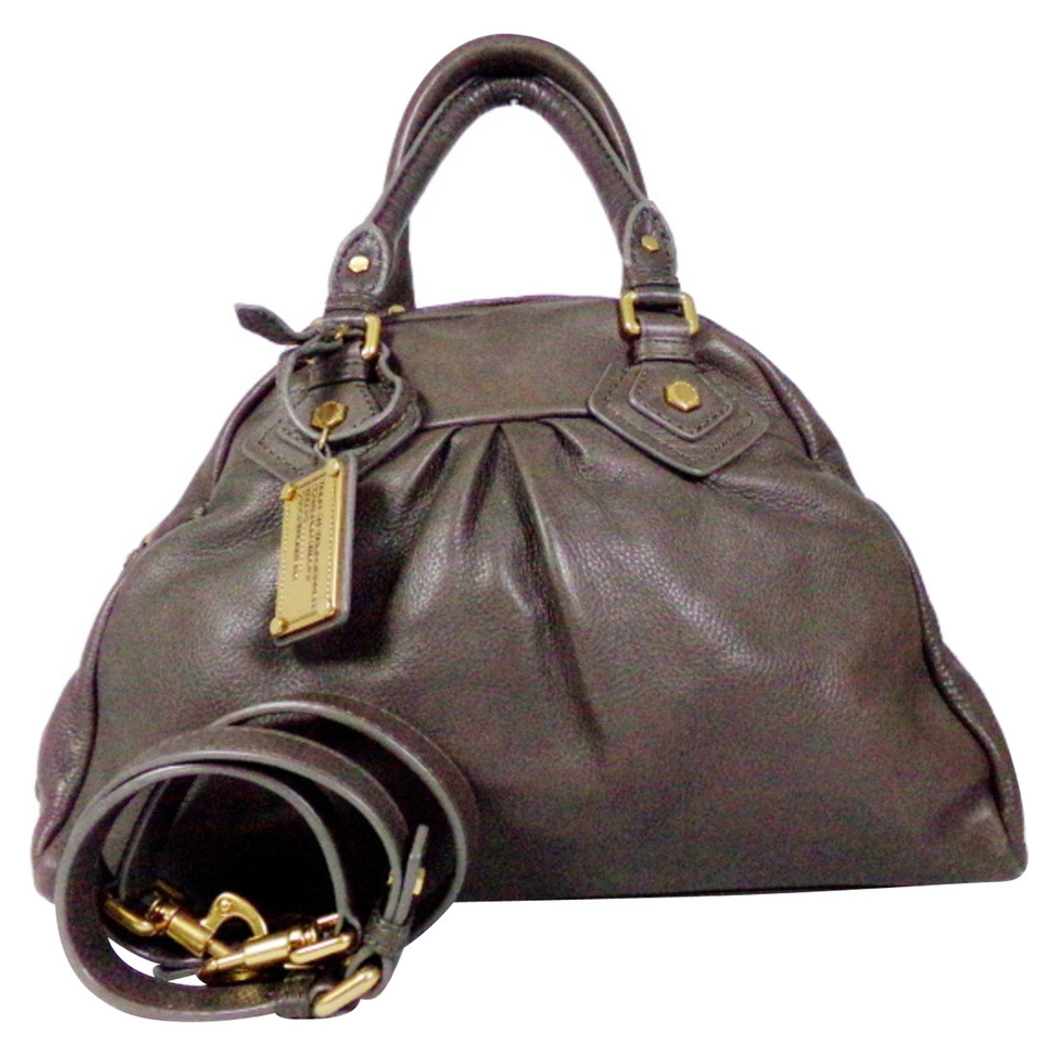 Marc Jacobs Bowling Bag