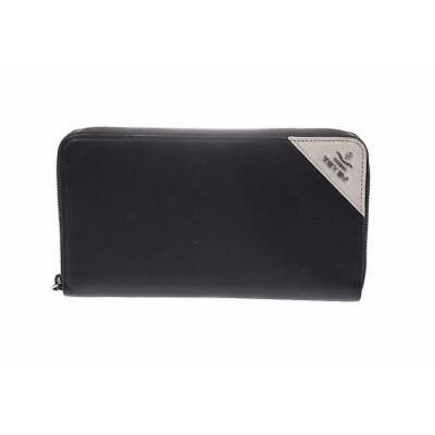 on sale 1cea6 84f7e Prada Borsette e portafogli di seconda mano: shop online di ...