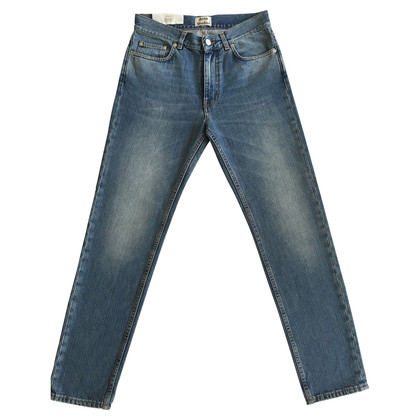 Acne Boyfriend Jeans