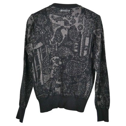 Diesel Black Gold pull-over