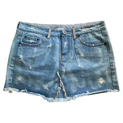 Blumarine Mini jeans