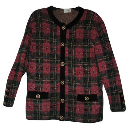 Basler giacca