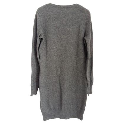 Ralph Lauren wool jumper