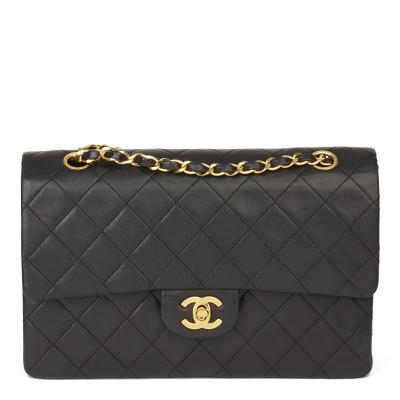 buy popular a3a3e 49a02 Borse di seconda mano: shop online di Borse, outlet/saldi ...