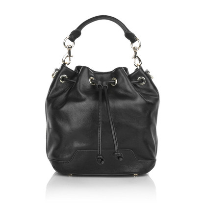 Rebecca Minkoff Bag in black