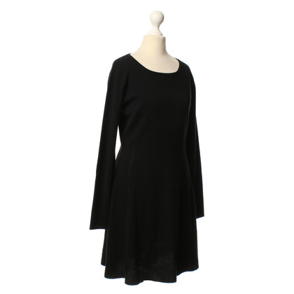 FTC Cashmere dress