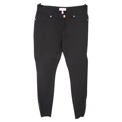 Ted Baker Pantaloni in Black