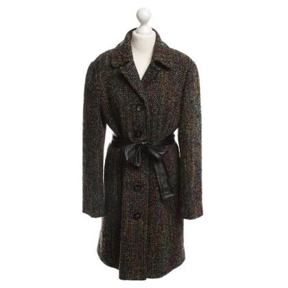 Other Designer Trina Turk - winter coat