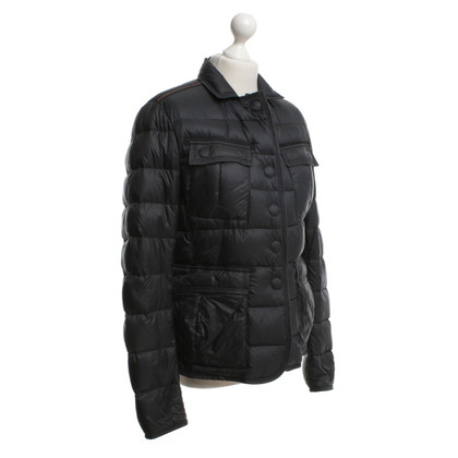 Other Designer Parajumpers - down jacket in black
