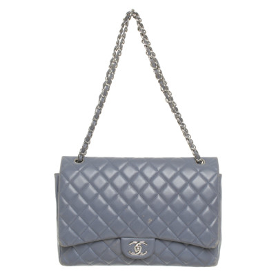 Chanel Borse di seconda mano  shop online di Chanel Borse, outlet ... fd03ac6c4a5