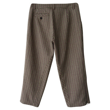 Marc Cain 7/8-trousers