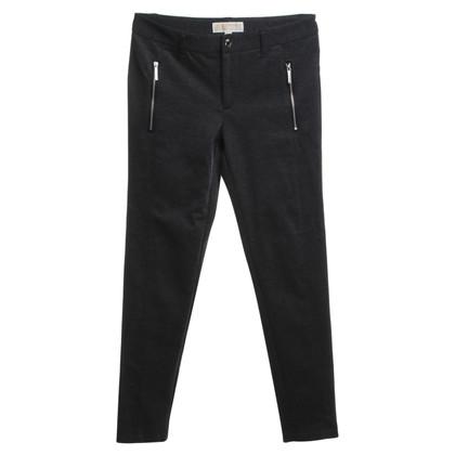 Michael Kors trousers in grey