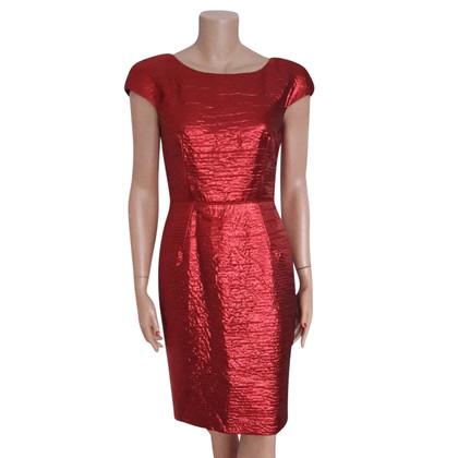 Dolce & Gabbana Dress Silk Mix