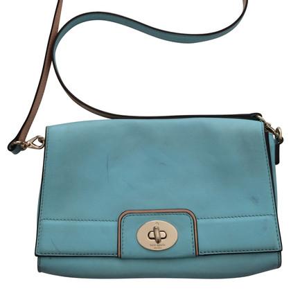 Kate Spade Handtasche