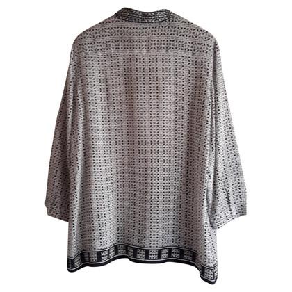 Comptoir des Cotonniers Camicia 100%